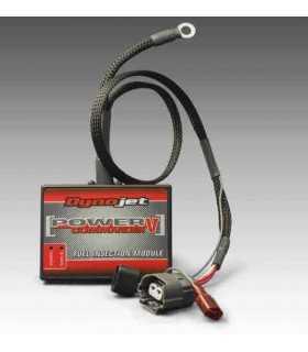 Honda Cbf 600 S 08-10 anche abs Power Commander V