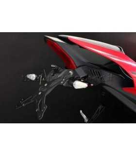 evotech Portatarga Yamaha R1 15-16 SBK_12203 EVOTECH YAMAHA