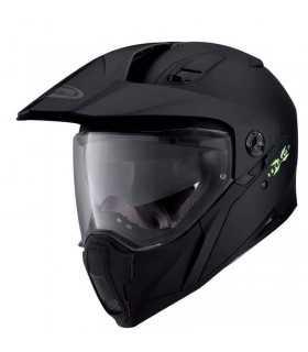 Caberg Xtrace black matt