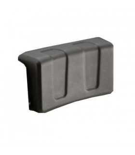 Kappa K635 backrest for KGR52 top case