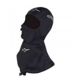 Alpinestars Touring Winter Balaclava