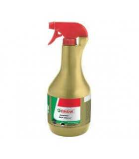 DETERGENTI - CASTROL GREENTEC BIKE CLEANER