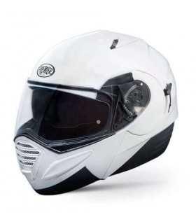 Modular helmet Premier Thesis white