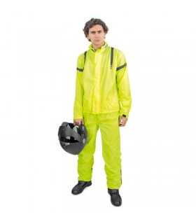 Oj Compact Fluo Yellow 2 pc