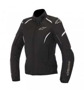 Alpinestars Stella Gunner Wp Jacket black