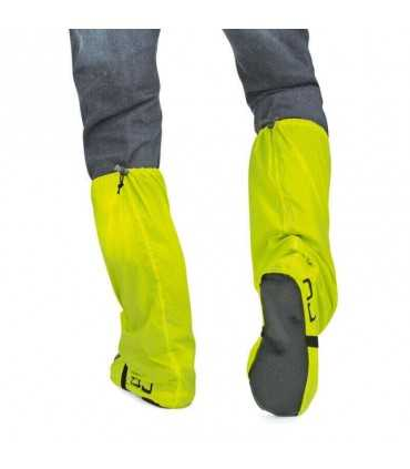 OJ BOOTS COVER COMPACT AND FLUO