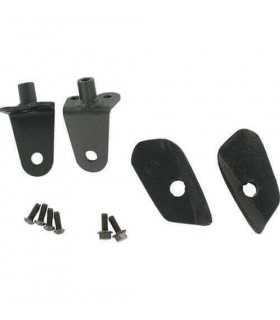 Givi Kit Specifico Plx688 Bmw R 1200 R (06 -10)