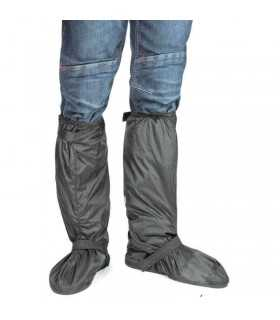 OJ BOOTS COVER AND PLUS
