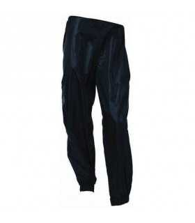 Oxford Rain Seal All Weather Over Trousers nero