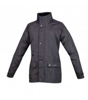 Tucano Urbano Waterproof Jacket Diluvio Plus