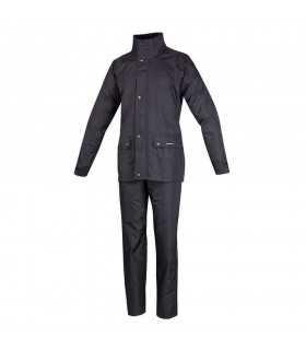 Tucano Urbano Set Diluvio Plus 534P Waterproof Jacket and trousers