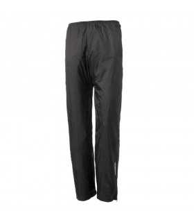Tucano Urbano Pants Nano Rain Plus black