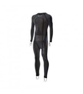 Six2 Stxl Racing Superlight Carbon Underwear
