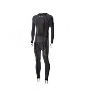 Six2 Undersuit Racing Superlight Carbon Underwear