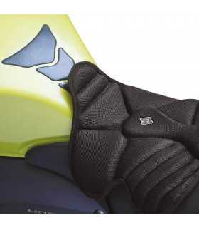 Tucano Urbano Cool Fresh Seat Cover 326