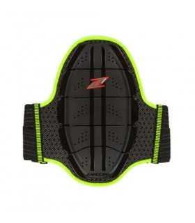 Zandona Shield Evo X5 High Visibility