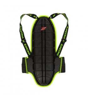 Zandona Shield Evo X9 High Visibility