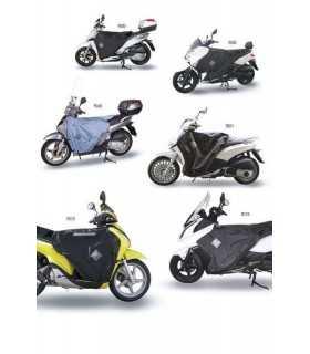 Tucano Urbano choisissez votre modèle! couvrir les jambes scooter