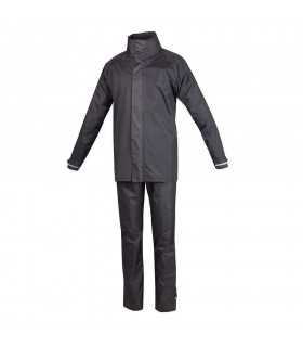 Tucano Urbano Waterproof Jacket And Trousers Set Diluvio Easy