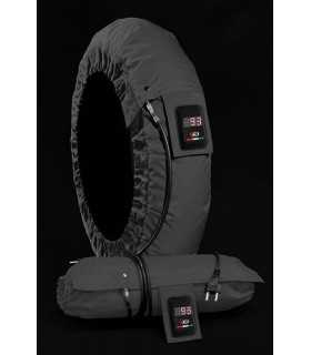 Capit tyre warmers Suprema Vision m/xl