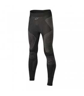 Alpinestars RIDE TECH WINTER LAYER PANTS