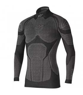 Alpinestars RIDE TECH WINTER LONG SLEEVE LAYER