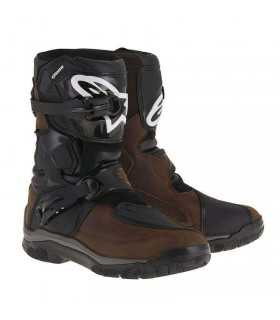Alpinestars Belize Drystar® Boot marrone