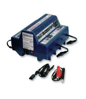 MANTENITORE / CARICA BATTERIE - tecmate BATTERY CHARGER OPTIMATE PRO 4