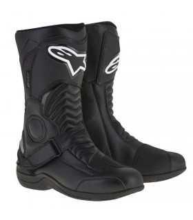 Alpinestars Pikes Drystar Boots