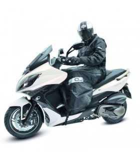 Oj Maxi Fast Beinabdeckung (300-400-500-800cc)