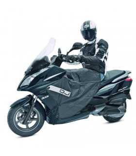Oj Pro Leg 08 PIAGGIO Mp3 Touring 300 - 400 [11 / Mp3 Business 300-500]