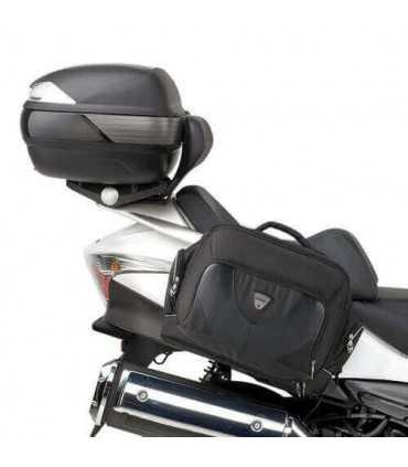 Kappa K53 Monokey system SBK_640 KAPPA BAULETTI MOTO