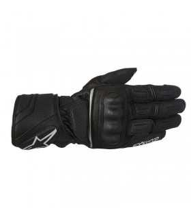 Alpinestars Sp Z Drystar Gloves black