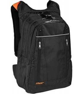 THOR RESERVOIR BAG BLACK
