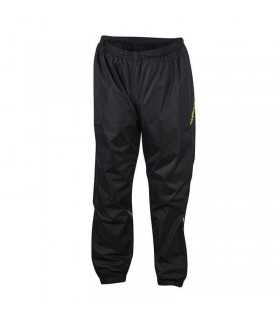 Alpinestars Hurricane Rain Pants black