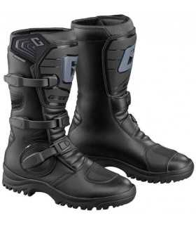 BOOTS GAERNE G-ADVENTURE AQUATECH