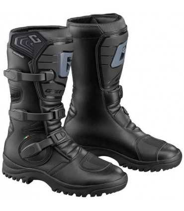 BOTTES GAERNE G-ADVENTURE AQUATECH