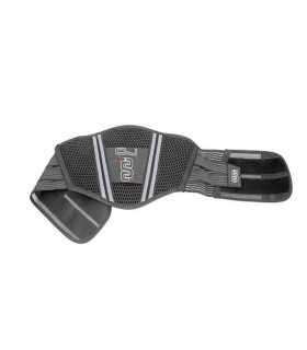 Oj Belt One