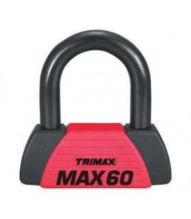 TRIMAX LOCK,MAX60,ULOCK