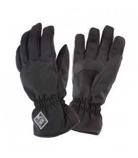 Tucano Urbano New Urbano winter glove