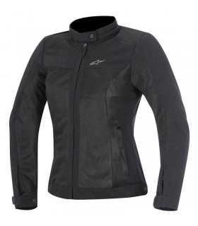 Alpinestars Stella Eloise Air Jacket black