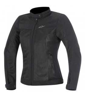 Alpinestars Stella Eloise Air Jacket Nero