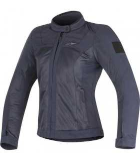 Alpinestars Stella Eloise Air Jacket Mood Indigo