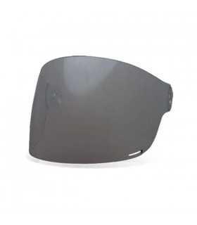 Bell Bullitt Dark Smoke Flat Visor