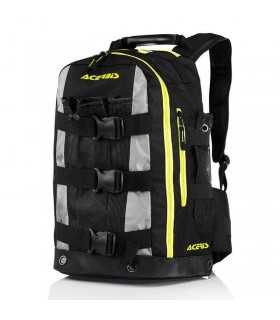 ZAINI - Acerbis Shadow Backpack