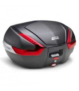 Givi V47nn TOP CASE