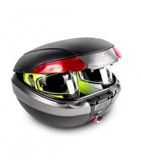BAULETTI MOTO - Kappa Monokey K56n