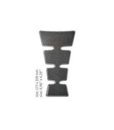ONEDESIGN Carbon fiber look