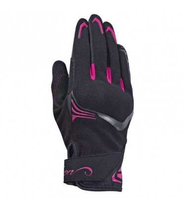 Ixon Rs Lift 2.0 Lady black/pink