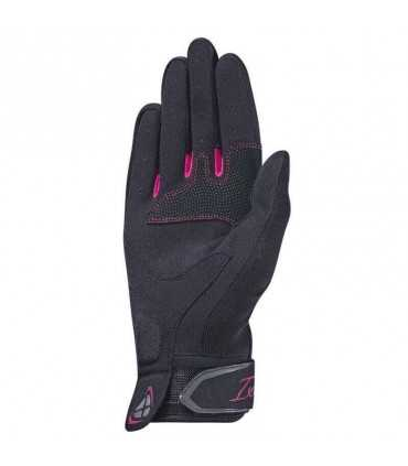 Ixon Rs Lift 2.0 Lady nero/rosa